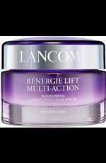 Lancome Lancôme Rénergie Multi-Lift SPF 15 Reafirmante Anti-Arrugas, 50 ml