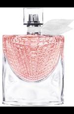 Eau De Parfum La Vie Est Belle L'Éclat 50 Ml