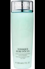 Lancome Pure focus tonico, 200 ml