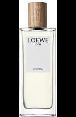 Loewe 001 Loewe 001 woman Eau de Parfum 50 ML