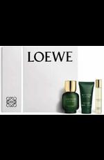 Estuche Esencia Loewe