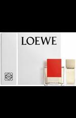 Loewe Estuche Solo Ella Eau de Parfum, 100 ml
