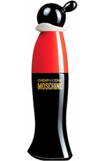 Moschino Cheap & chic 50 ML