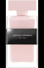 Narciso Rodriguez Narciso Eau De Parfum Limited Edition Eau de Parfum, 75 ml