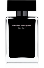 Narciso Rodriguez Narciso Rodriguez For Her Eau de Toilette 150 ML