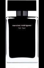 Narciso Rodriguez For Her Eau de Toilette 150 ML
