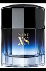Pure Xs 50Ml