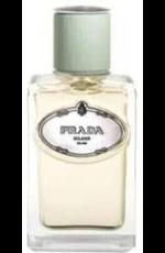Prada Infusion d´iris parfum Eau de Parfum 50