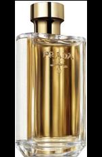 Prada La femme Eau de Parfum prada 35 ML