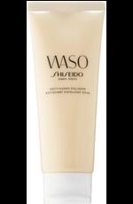 WASO soft cushy polisher 75 ml