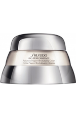 Shiseido Bio Performance Advanced Super Revitalizing Cream, 75 ml