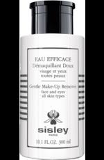 Sisley Eau efficace, 300 ml