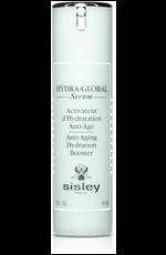 Hydra-Global Serum