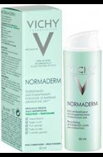 Vichy Vichy Normaderm Anti edad Tratamiento Anti-arrugas, 50 ml