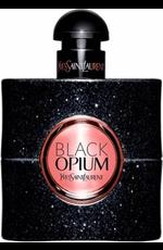BLACK OPIUM edp vaporizador 90 ml