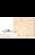 Chloe Estuche Chloé Eau de Parfum, 75 ml