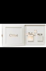 Chloe Estuche Fleur de Parfum Eau de Parfum, 75 ml