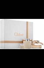 Chloe Estuche Chloe Eau de Parfum, 75 ml