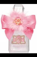 Juicy Couture Viva la Juicy Glacé Eau de Parfum 50 ML