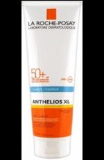 La Roche Posay Anthelios XL Leche Corporal Protectora Solar SPF 50+, 250 ml