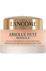 LANCOME ABSOLUE BX CREMA NOCHE 75 ML