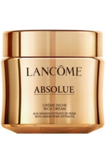 Lancome Absolue Recarga Absolue Crema Rica, 60 ml
