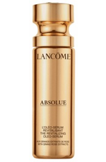 Lancome Absolue Absolue Serum Contorno de Ojos, 30 ml