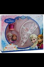 Frozen Estuche Frozen Colonia Más Tiara, 100 ml