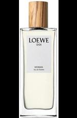 Loewe 001 Loewe 001 woman Eau de Parfum 100 ML