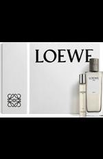 Loewe 001 Estuche 001 Loewe Man Eau de Parfum, 100 ml