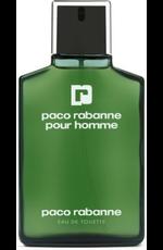 Paco Rabanne Paco Rabanne Homme Eau de Toilette 1000 ML