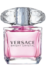 Bright Crystal 90Ml