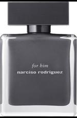 Narciso Rodriguez Narciso Rodriguez Him Eau de Toilette 50 ML
