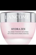 Hydra Zen Gel Crema Lancome