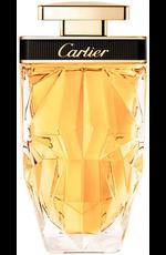 Eau De Parfum La Panthère 75 Ml