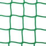 vidaXL Hooinet vierkant 0,9x3 m PP