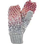 Handschuhe...