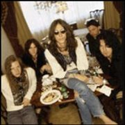 The Black Crowes Present
