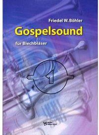 Gospelsound 1