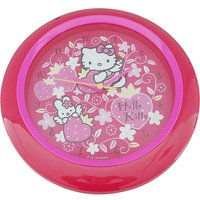 Hello Kitty Angel Berry Wall Clock
