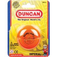 Click to view product details and reviews for Duncan Imperial Yo Yo.