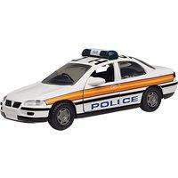 Hamleys Police Car - Police Gifts