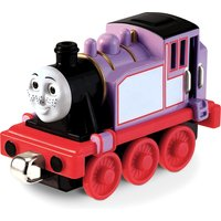 Thomas & Friends Take-n-Play Rosie - Thomas And Friends Gifts