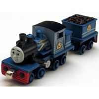 Thomas & Friends Take-n-Play Ferdinand - Thomas And Friends Gifts