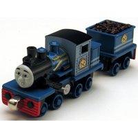 Thomas & Friends Take-n-Play Ferdinand - Thomas Gifts