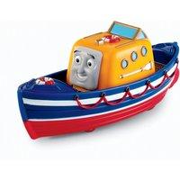 Thomas & Friends Take-n-Play Captain - Thomas Gifts