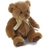 Hamleys Maple Bear - Bear Gifts