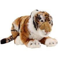 Hamleys Terrance Tiger - Tiger Gifts