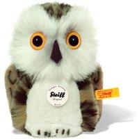 Steiff Wittie Owl - Hamleys Gifts