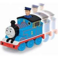 Thomas & Friends Push & Go - Thomas Gifts